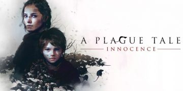 A plague tale innocence notas