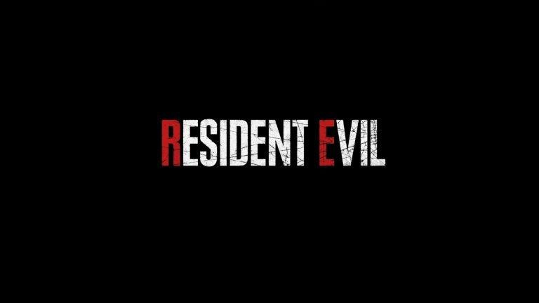 Capcom quer saber se você quer outro remake de Resident Evil