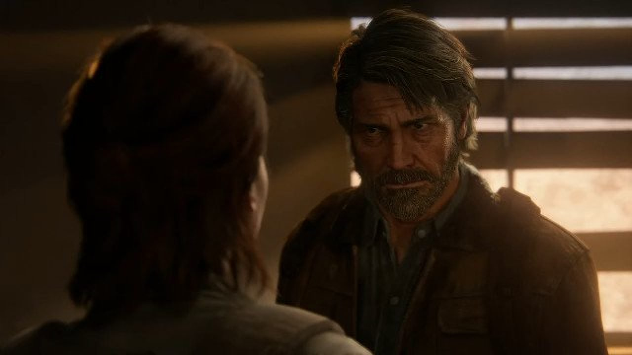 the last of us part 2 analise critica review