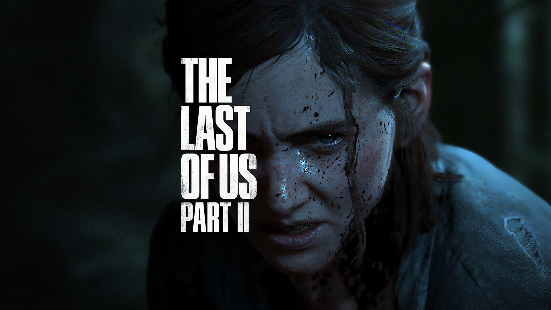 the last of us part 2 análise review crítica
