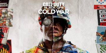 call-of-duty-black-ops-cold-war art oficial