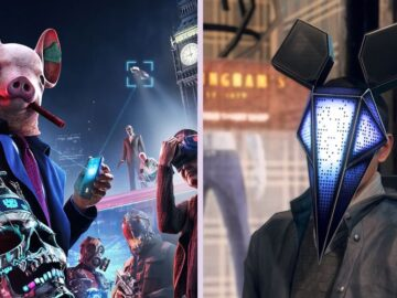 easter egg watch dogs legion