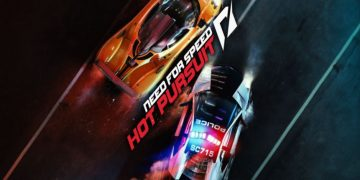 need for speed hot pursuit remastered anunciado ps4
