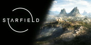 CEO playstation lançamento Starfield The Elder Scrolls VI ps5