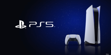 ps5 video novos mundos para explorar