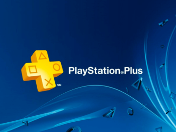 jogos playstation plus 2020