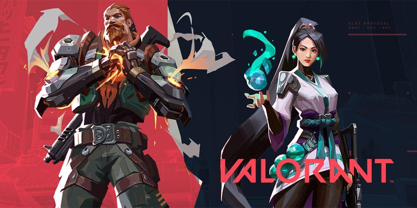 melhores jogos multiplayer 2020