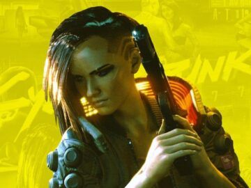 cd projekt red multa patches cyberpunk 2077