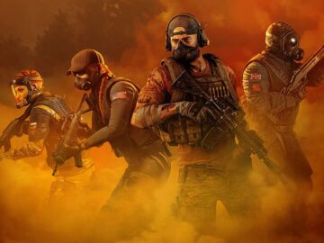 ghost recon breakpoint crossover rainbow six siege