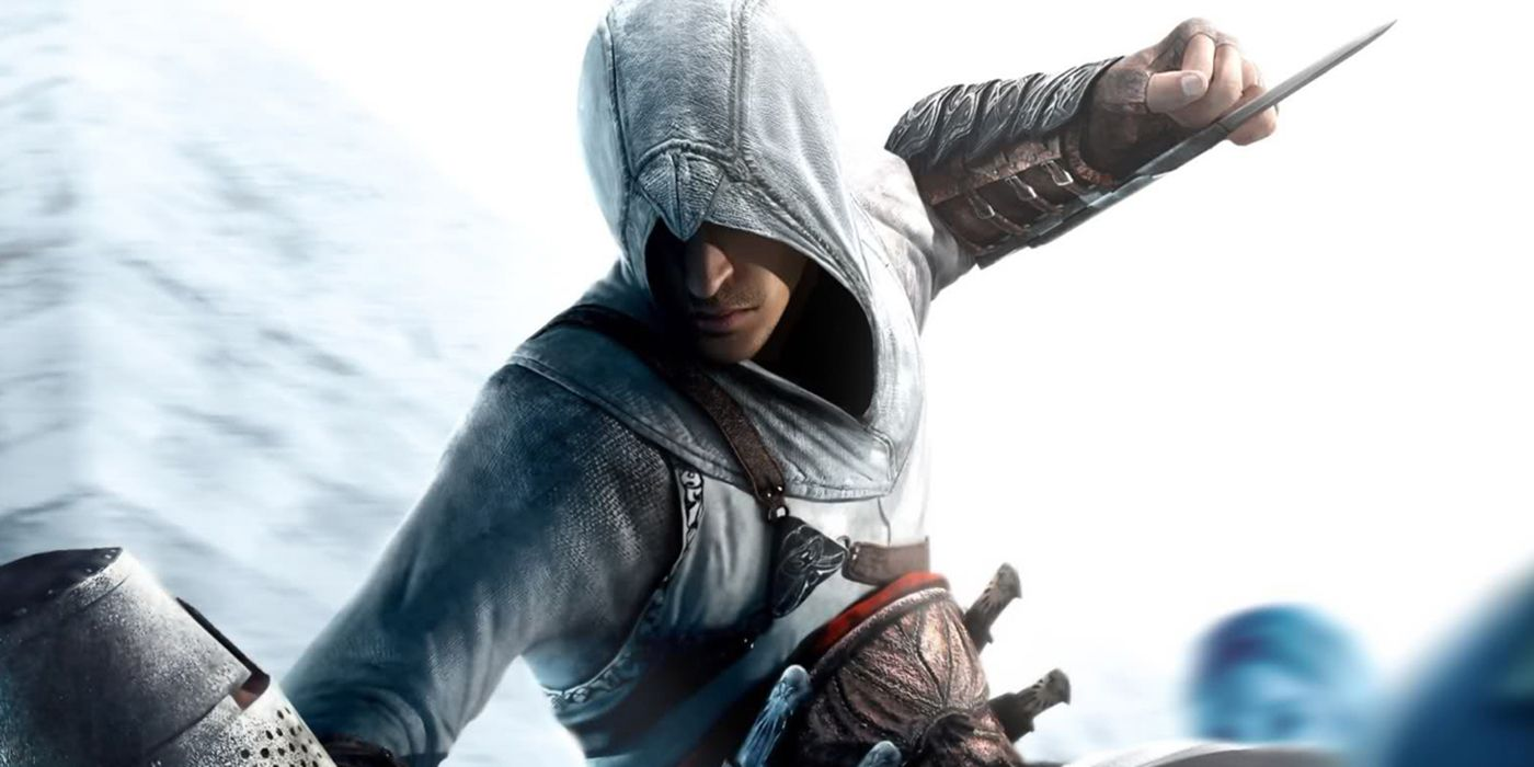 fatos assassinos assassins creed