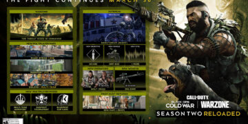call of duty cold war season 2 reloaded