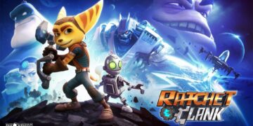 ratchet and clank análise review crítica