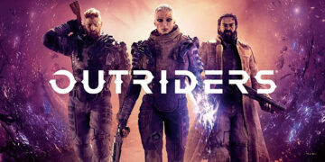 outriders guia
