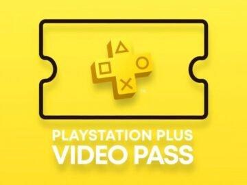 playstation plus video pass recursos polonia