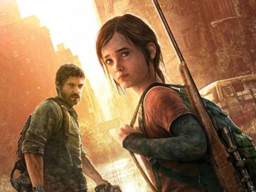 remake the last of us naughty dog