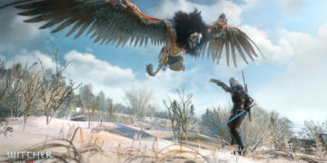the witcher 3 guia combate dicas