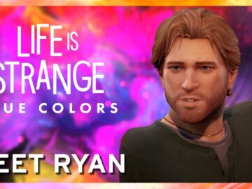 life is strange true colors ryan